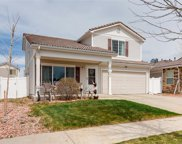 20495 East 55th Place, Denver image