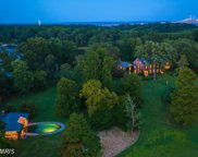 1800 HOLLY BEACH FARM ROAD, Annapolis image