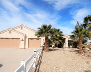 1765 South Dr, Mohave Valley image
