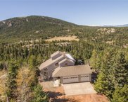 8641 Majestic View Drive, Conifer image