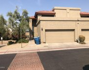 7770 N 20th Avenue, Phoenix image