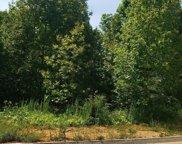 285 Wedgewood Drive, Lenoir City image