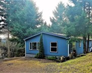 251 Blueberry Hill Rd, Port Ludlow image