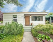 7904 13th Ave SW, Seattle image