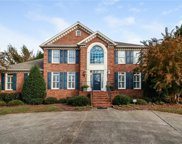 1028 Cross Gate Road, Winston Salem image