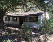 18429 Nw 202Nd Street, High Springs image