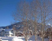 630 Maroon, Crested Butte image