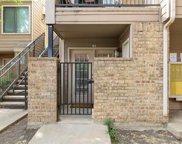 9817 Walnut Street Unit 113, Dallas image