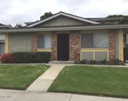 2564 RUDDER Avenue, Port Hueneme image