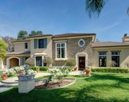 732 CARRIAGE HOUSE Drive, Arcadia image