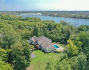 11411 Forest Knoll  Circle, Fishers image