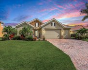 13391 Seaside Harbour  Drive, North Fort Myers image