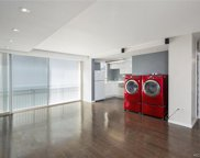 419A Atkinson Drive Unit 306, Honolulu image