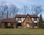 7194 Timbernoll  Drive, West Chester image