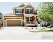 3727 Full Moon Dr, Fort Collins image