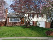 1016 Dougherty Drive, Swarthmore image