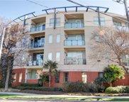 2950 Mckinney Avenue Unit 418, Dallas image