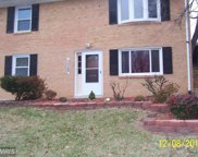 3528 28TH PARKWAY, Temple Hills image