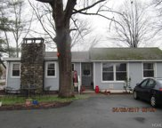 1187 State Route 17a, Greenwood Lake image
