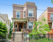 2944 N Ridgeway Avenue, Chicago image