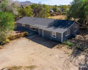1629 Valley View Dr, Carson City image