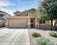 11629 W Fooks Drive, Youngtown image