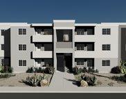 12950 W Greenway Road, El Mirage image