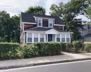 1062 Sea St, Quincy image