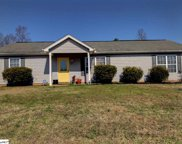 409 Anchor Road, Greenville image