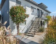 582-84 12th Street, Imperial Beach image