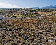 2305 Eagle Bend Trail, Reno image