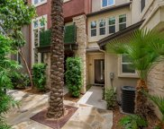 7883 Inception Way, Mission Valley image