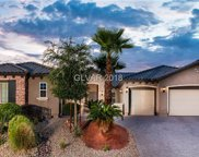 8511 LAVA POINT Street, Las Vegas image