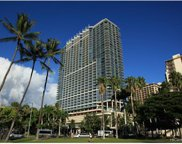 223 Saratoga Road Unit 2221, Honolulu image
