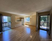 7950 Mission Center Ct Unit #D, Mission Valley image