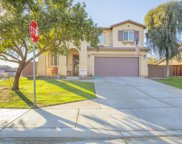 899 Shelbie Ave, Brawley image