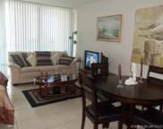 2501 S Ocean Dr Unit #437, Hollywood image