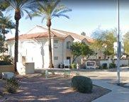 5249 E Shea Boulevard Unit #115, Scottsdale image