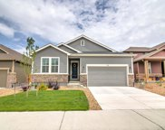 3382 Caprock Way, Castle Rock image