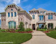 15628 Yarberry Drive, Fort Worth image