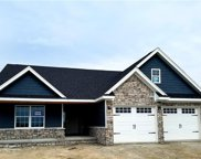 25404 East Sunset Maple Unit #Lot 89, Perrysburg image