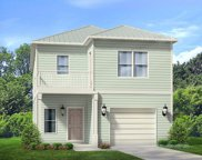 90 Grande Pointe Drive, Inlet Beach image