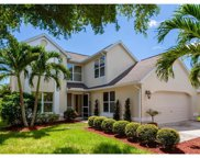 15154 Cloverdale DR, Fort Myers image