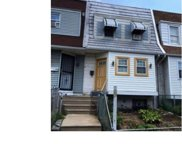 559 Millbank Road, Upper Darby image