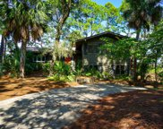 817 Speckled Trout  Road, Fripp Island image