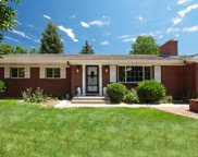 4930 South Clarkson Street, Cherry Hills Village image