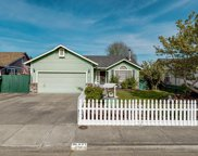 621 Springville Avenue, Fortuna image