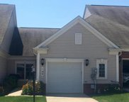 133 PONYTAIL LANE, Taneytown image
