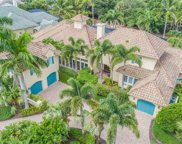 211 Cheshire Way, Naples image