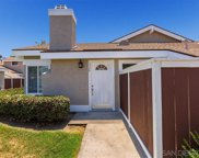 336 Riverview Way, Oceanside image